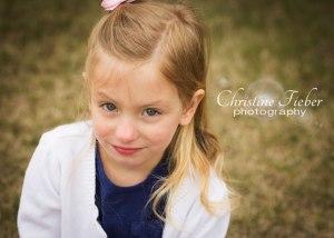 Emily17