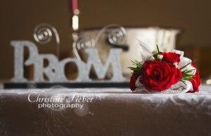 Prom19