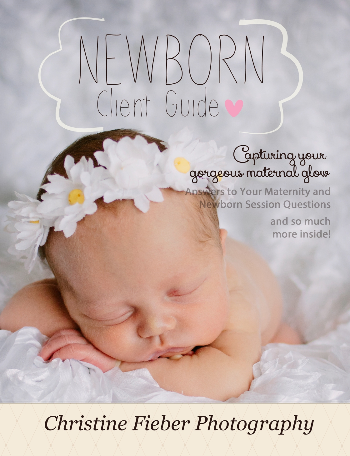 NewbornPage 1