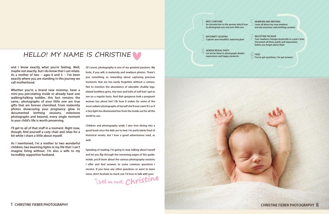 NewbornPage2